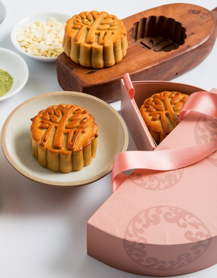 Celebrate Mid-Autumn Festival with Banyan Tree Phuket's Handcrafted Mooncakes