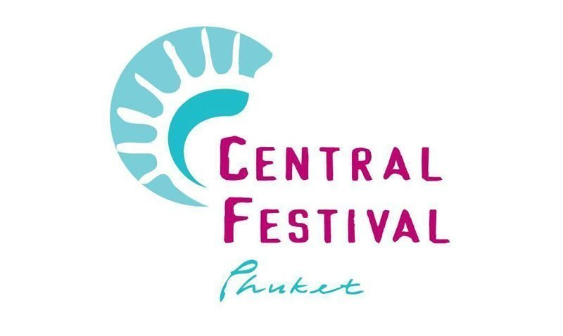 Announcement from Central Festival Phuket