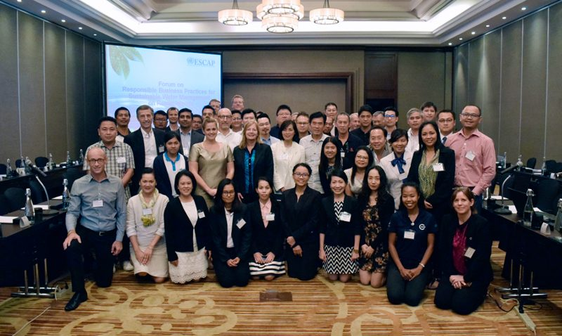 The Sustainable island for the future at the JW Marriott Phuket