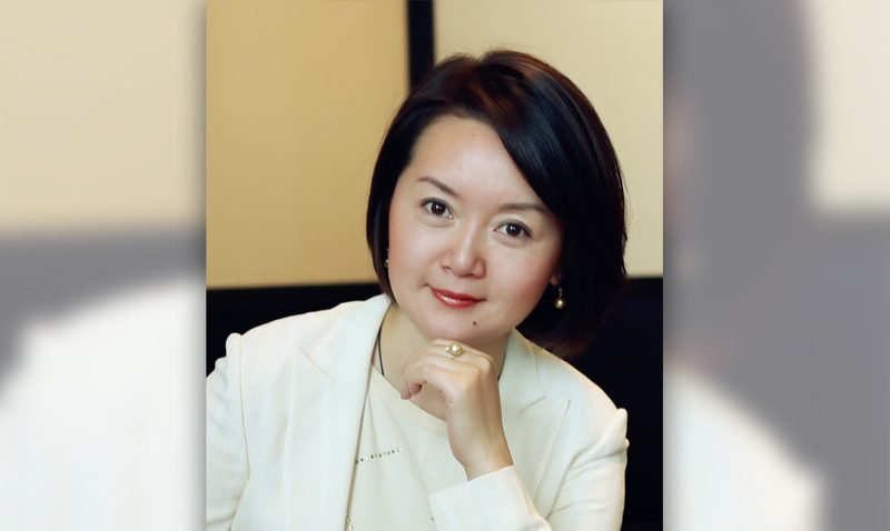 ONYX Hospitality Group enhances China team structure