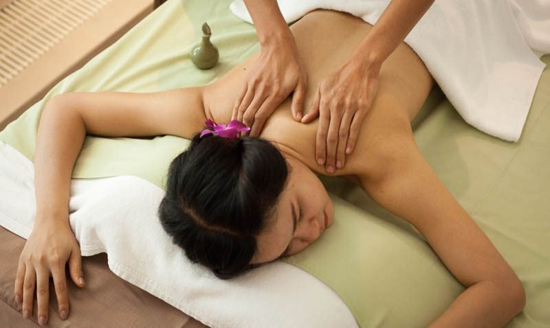 "Discover ""Summer Sensation"" Body Treatment at Prima Wellness and Spa, Crest Resort & Pool Villas"