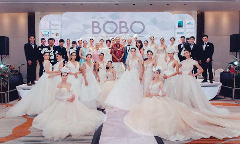 Wedding Show 2019 at Novotel Phuket Phokeethra On 20-21 April 2019