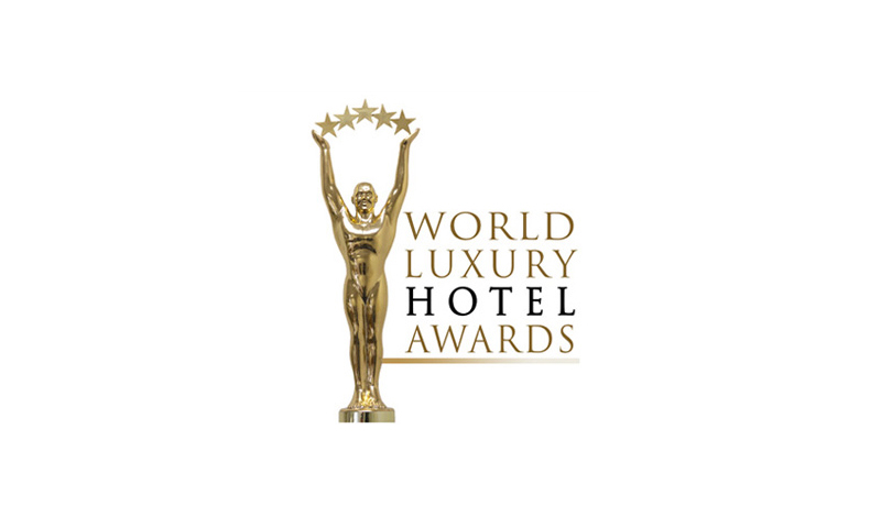 Sofitel Krabi lands the title as Asia's best Luxury Golf Resort at this year's World Luxury Hotel Awards