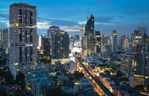 Need a Budget Hotel in Bangkok Near Sukhumvit?
