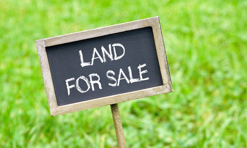 Top 4 Reasons to Buy Land for Sale in Phuket