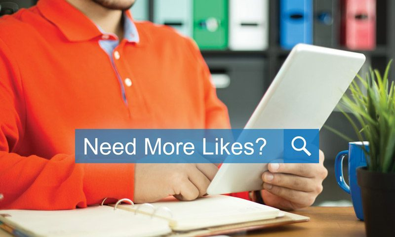 Benefits Of Having A Business Facebook Agency to boost your online presence