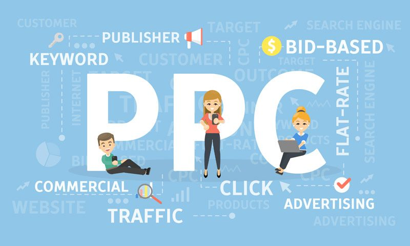 PPC Advertising Can Fit Your Budget