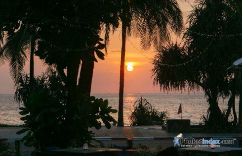 Ready, Steady, Go: Phuket's travel industry rallies as Phuket Sandbox