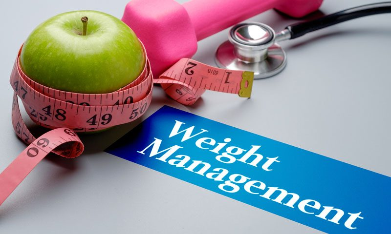 Visit an Effective Weight Management Clinic in Malaysia