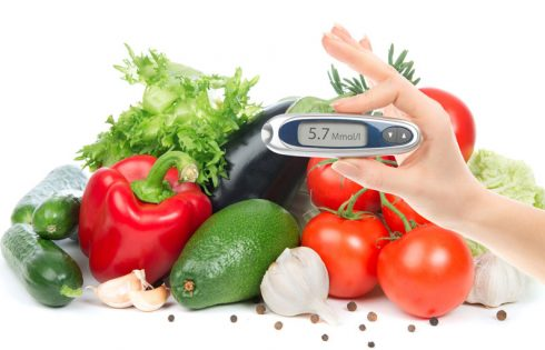 Easily and Effectively Manage Your Blood Sugar